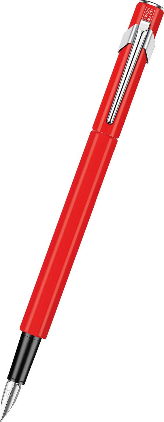 лучшая цена Ручки Caran d`Ache 840.570