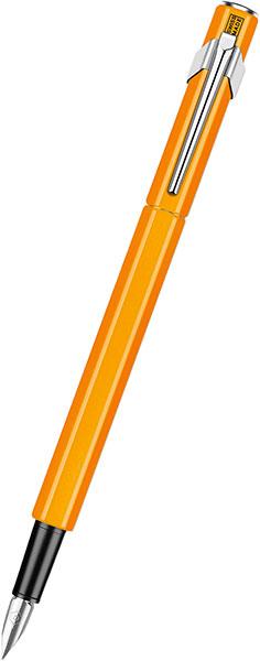 лучшая цена Ручки Caran d`Ache 841.030