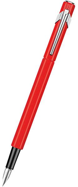 лучшая цена Ручки Caran d`Ache 841.570