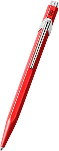 Ручки Caran d`Ache 849.070 ручки caran d ache 849 150