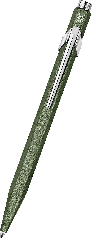 Ручки Caran d`Ache 849.248