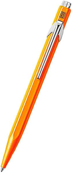 Ручки Caran d`Ache 849.530
