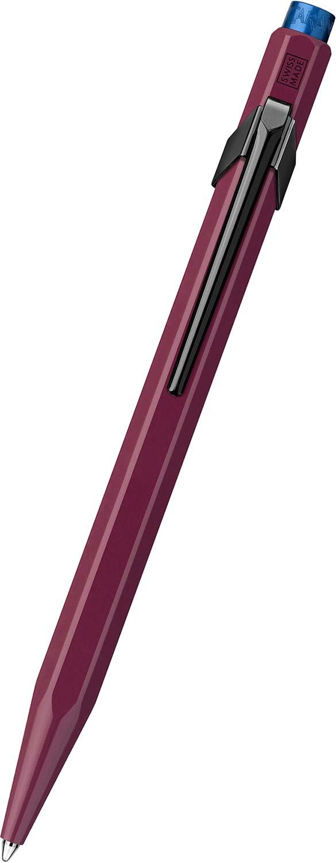 Ручки Caran d`Ache 849.538