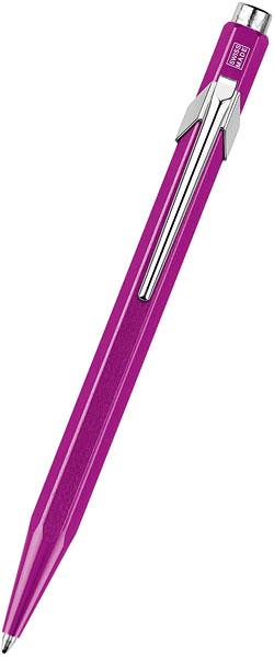 Ручки Caran d`Ache 849.850