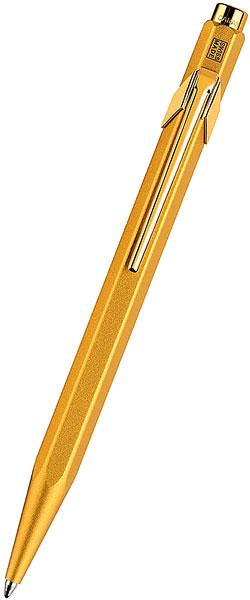 Фото «Шариковая ручка Caran d`Ache 849.999»