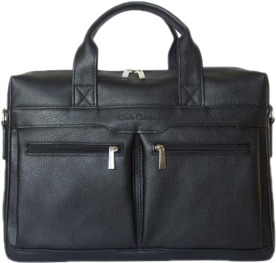 Кожаные сумки Carlo Gattini 1007-91