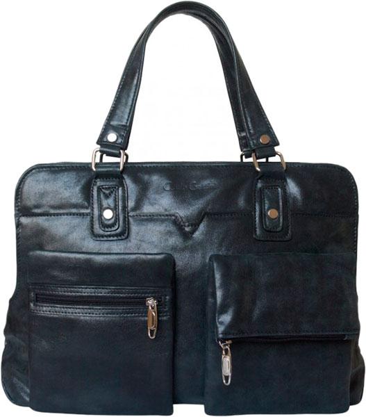 Кожаные сумки Carlo Gattini 1011-20 цена и фото