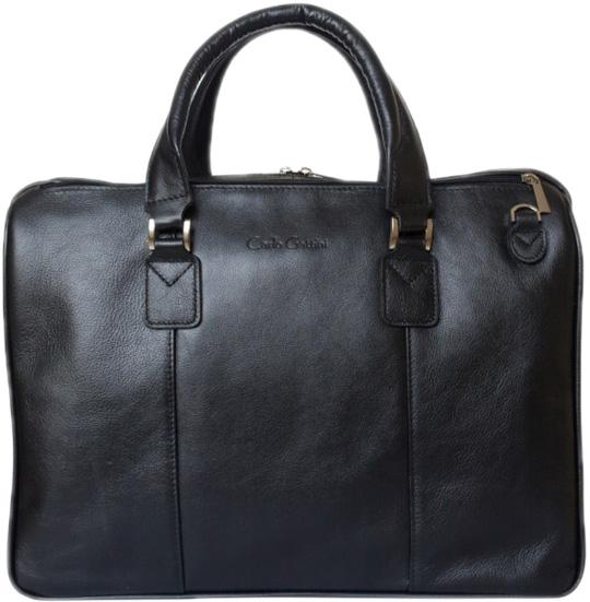 Кожаные сумки Carlo Gattini 1012-01 цена и фото