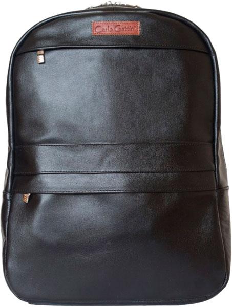 Рюкзаки Carlo Gattini 3020-01 цена и фото