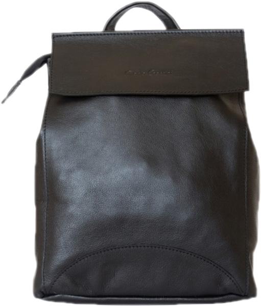 Рюкзаки Carlo Gattini 3041-01 цена и фото