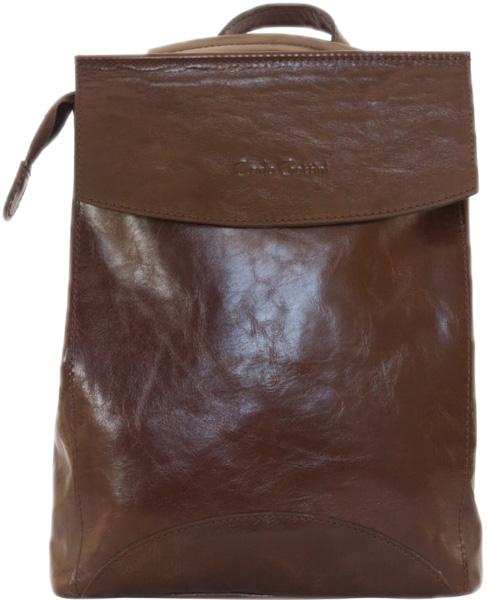 Рюкзаки Carlo Gattini 3041-02 цена и фото