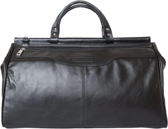 Кожаные сумки Carlo Gattini 4006-01 цена и фото