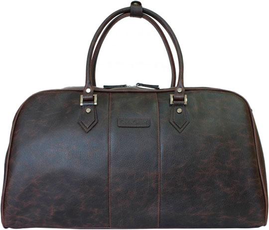 Кожаные сумки Carlo Gattini 4007-02 цена и фото