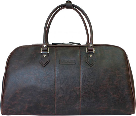 Кожаные сумки Carlo Gattini 4007-02