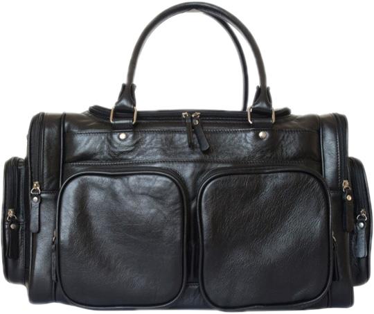 Кожаные сумки Carlo Gattini 4012-01