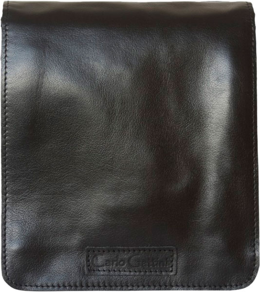Кожаные сумки Carlo Gattini 5008-01