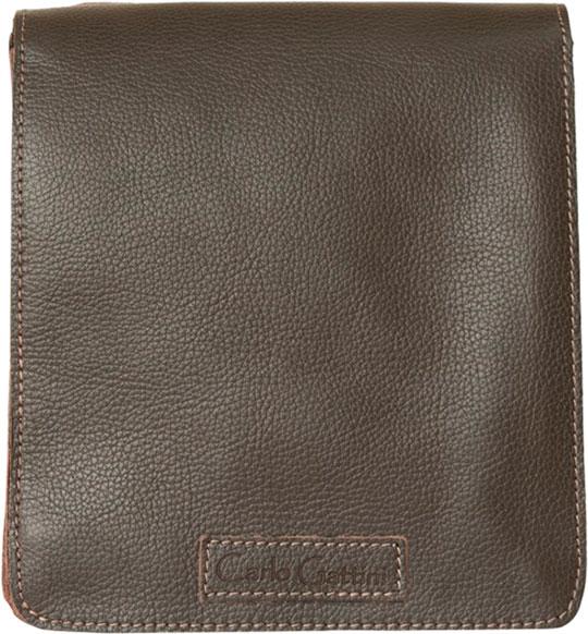 Кожаные сумки Carlo Gattini 5008-04 кожаные сумки carlo gattini 5022 02
