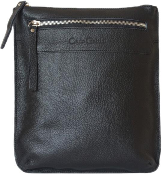 Кожаные сумки Carlo Gattini 5021-01