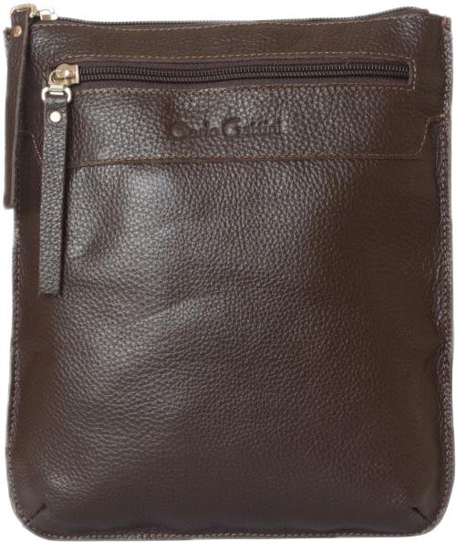 Кожаные сумки Carlo Gattini 5021-04 цена и фото