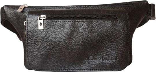 Кожаные сумки Carlo Gattini 7001-01 цена и фото