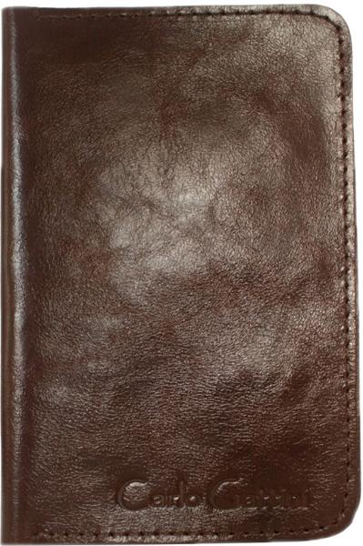 Обложки для документов Carlo Gattini 7402-02