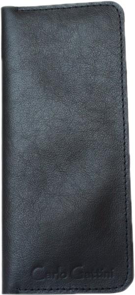 Кошельки бумажники и портмоне Carlo Gattini 7403-01
