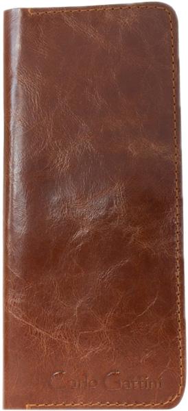 Купить со скидкой Кошельки бумажники и портмоне Carlo Gattini 7403-03
