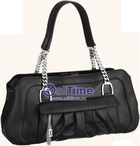 La Dona de Cartier.  Женская сумка.