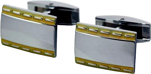 Запонки Colibri ACL024000E запонки fashion cufflinks wind slg6661 cufflink