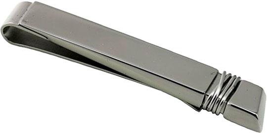 Зажимы для галстуков Colibri BTA101700E зажимы для галстуков s t dupont st5225