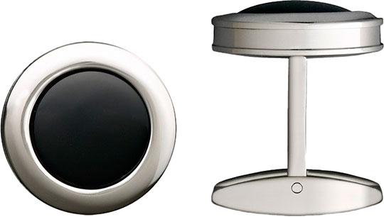 Запонки Colibri C10010CL цена
