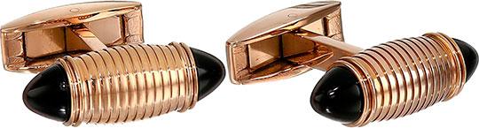 Запонки Colibri CL500C003