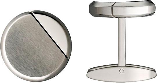 Запонки Colibri D30010CL colibri стол evert