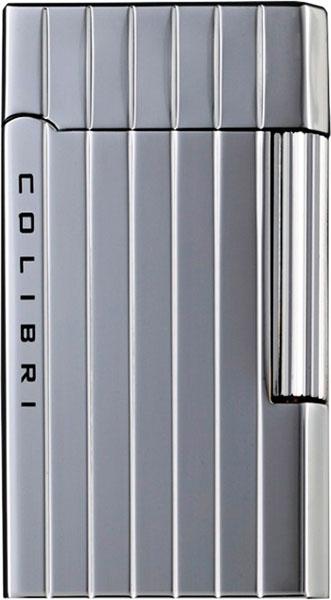 Зажигалки Colibri FTR261003