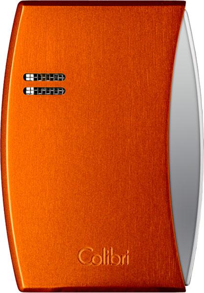Зажигалки Colibri LI300D006