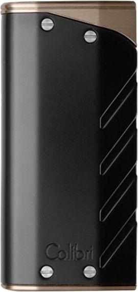 Зажигалки Colibri LI300T001