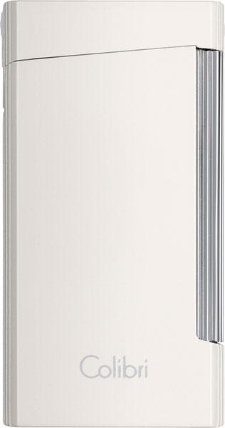 Зажигалки Colibri LI400D003
