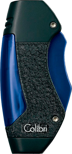 Зажигалки Colibri LI400T005 moana maui high quality pu short wallet purse with button