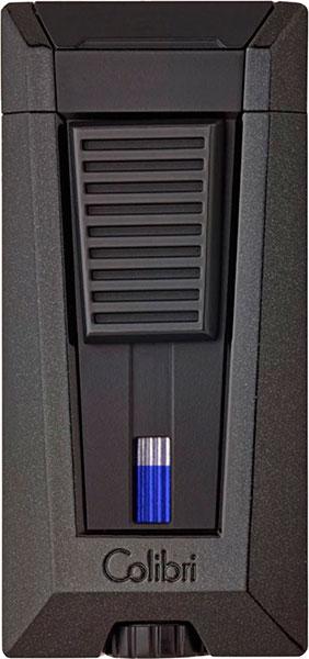 Зажигалки Colibri LI900T1