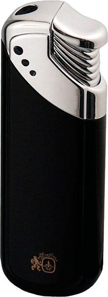 Зажигалки Colibri LTR013001