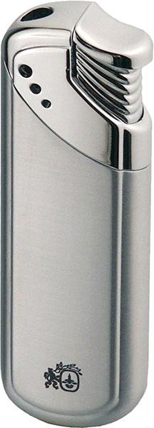 Зажигалки Colibri LTR013002