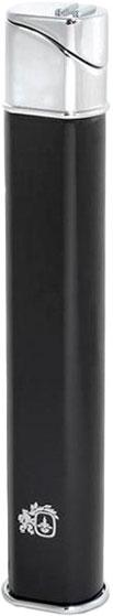 Зажигалки Colibri LTR021106