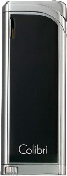 Зажигалки Colibri LTR028111