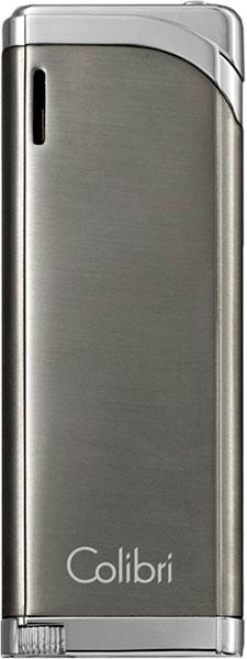 Зажигалки Colibri LTR028113