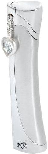 Зажигалки Colibri LTR048002