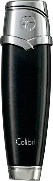 Зажигалки Colibri LTR060012