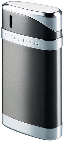 Зажигалки Colibri LTR078003