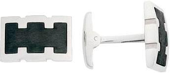 Запонки Colibri QCL010200E цена