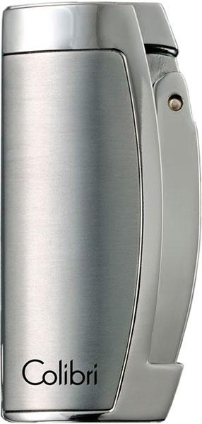 Зажигалки Colibri QTR115002