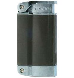 Зажигалки Colibri QTR224003